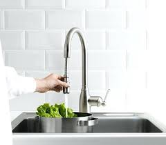 Review Kitchen Faucets by Ikea Kitchen Faucet Review Ikea Kitchen Faucet Hjuvik Review