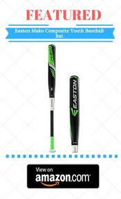 bats for sale best baseball bats for sale 2018 detailed reviews