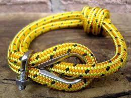 paracord rope bracelet images 17 best paracord images paracord bracelets jpg