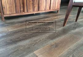 laminate hardwood vinyl wpc flooring supply installation auckland