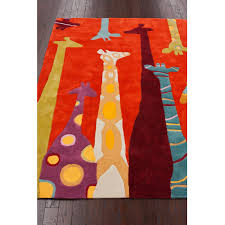 Cheap Kids Rug by Wool Area Rugs As Area Rugs Cheap And Inspiration Giraffe Area Rug