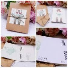 wedding gift surabaya vinas invitation vinas stationary wedding souvenir souvenir