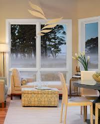 Washington Dc Interior Design Firms by Homepage Margery Wedderburn