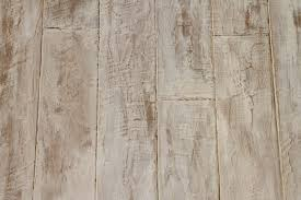 reclaimed sculptured white wash oak