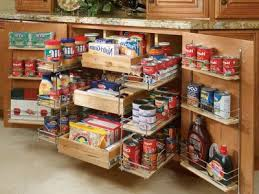 How To Arrange Kitchen Where To Put Things In Kitchen Cabinets How To Organize