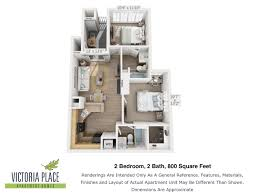 floor plans u2013 victoria place apartments