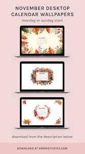 best 25 homemade wallpaper ideas on pinterest diy cards with