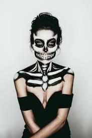 Halloween Skeletons Life Size by Halloween Halloween Skull Dirtyhorror Com Sugar Makeup For