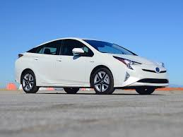 toyota car specifications 2016 toyota prius specs carfax