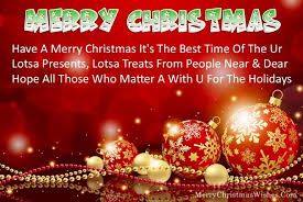 25 merry christmas hd images ideas merry