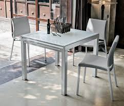 tavoli sedie asta mobile catalogo prodotti