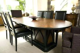 Custom Table Pads For Dining Room Tables Table Pads For Dining Table Dining Table Protector Pads Table