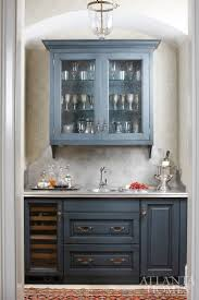 kitchen and cabinets by design 139 best design galleria atlanta ga images on pinterest