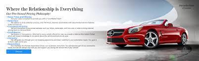 lexus of westport service coupons mercedes benz new u0026 used car dealer serving rye stamford