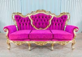 French Provincial Furniture by Furniture French Provincial Sofa Antique Looking Couches