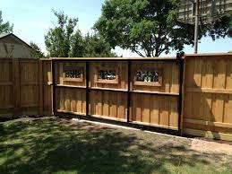 sunnyvale fence u0026 ironworks estate gates u0026 operators sunnyvale