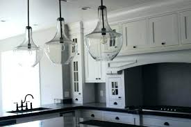 kitchen island chandeliers hanging lights for kitchen bar 8libre