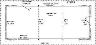 shop buildings plans woodworking plans wood gate 8 x 6 wooden shed base metal shop