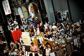 Second Hand Furniture Shops In Sydney Australia The Best Markets In Sydney Concrete Playground Concrete