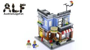 Home Design Decor Shopping Reviews Review The Lego Movie Double Decker Couch Idolza