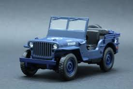 matchbox jeep willys diecast hobbist willys mb jeep ton u s army air force