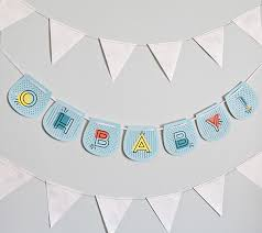baby shower banner diy oh baby banner diy baby shower decorations cricut explore