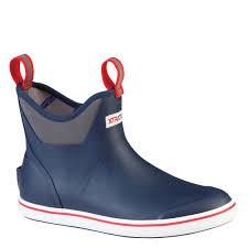 s xtratuf boots shop s xtratuf huckberry