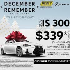 lexus dealership los angeles pre owned lexus cars keyes lexus nuys ca