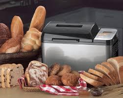 best bread machine u2013 our top 10 breadmakers best bread machine