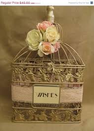 Shabby Chic Wedding Decor For Sale by 50 Best Shabby Chic Wedding Decor Images On Pinterest Shabby