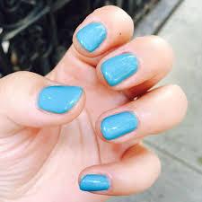 48 diva nails nail salons 48 e end ave yorkville new york