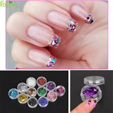 compare prices on nail art bow stickers online shopping buy low