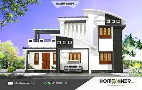 Rajasthani Home Design Plans 25 Photos And Inspiration House Naksha Image Home Plans