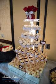 cake stand rental cake stand rental reservation form morsels by jen