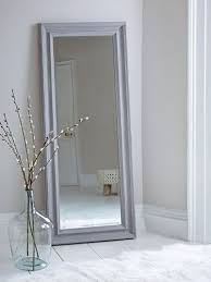 Best  Floor Length Mirrors Ideas On Pinterest Floor Mirrors - Bedroom mirror ideas