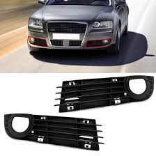 audi s8 grill promotion shop for promotional audi s8 grill on