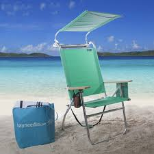 Copa Beach Chair Beach Chairs With Canopy For Summer Holiday