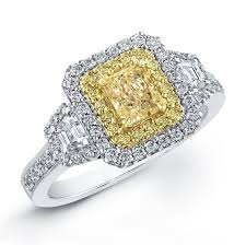 diamond engagements rings images Engagement rings las vegas custom engagement rings diamond rings jpg