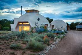 concrete dome aidomes