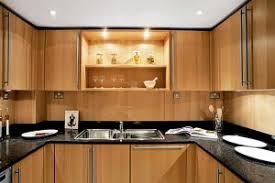 design interior kitchen modest kitchen design interior decorating on throughout home decor