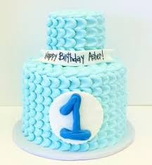 first birthday cake ideas buttercream image inspiration of cake