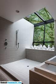 desain kamar mandi pedesaan 29 model desain kamar mandi shower modern minimalis