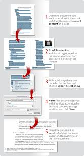 Pdf To Word How To Convert Pdf To Word Pdf To Word Converter How To Convert