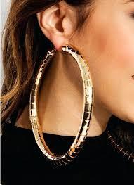 big gold hoop earrings big gold hoop earrings large gold hoop earrings with diamonds