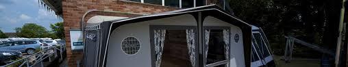 Porch Caravan Awnings For Sale Caravan Awnings For Sale Swindon Caravans Group Uk