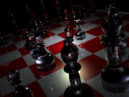 cool chess boards chess wallpapers