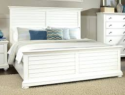 very full size bedroom furniture sets sale dining furniture dining