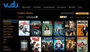 vudu adds 3 d streaming to your increasingly dimensional life