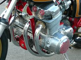 how to paint engine of a motorcycle mr vehicle