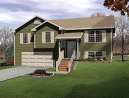 house plan 49128 at familyhomeplans house plan 49066 at familyhomeplans com